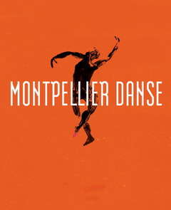 Montpellier-Danse-2013_focus_events