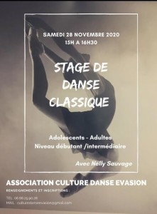 stage classiquejpg